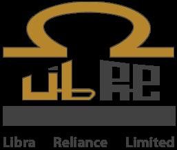 Libra Reliance